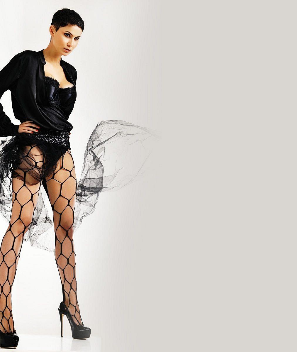 Nevěra Vlaďky Erbové? Modelku usvědčila detektivní agentura, kterou si najal Řepka!