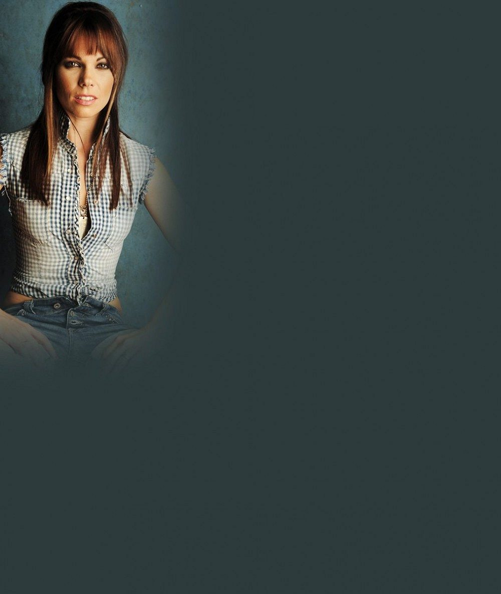 Zrzka Nosková na plastice prsou: Naposledy se předvedla spřírodními jedničkami