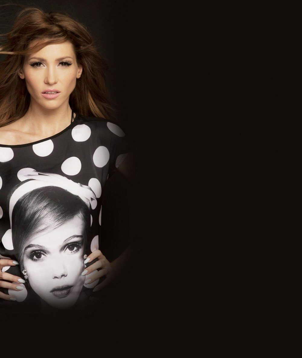 Krásná Tereza Kerndlová má doma módního diktátora: Vyhazuje kvůli němu oblečení, které má ráda