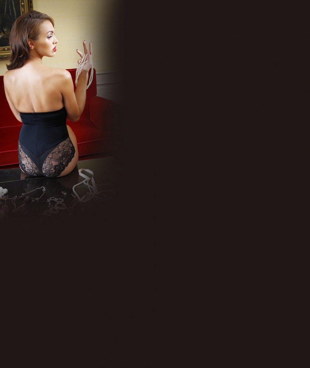 Není téhle české krásky pro kariéru zpěvačky škoda? Z fleku by se mohla živit jako modelka!