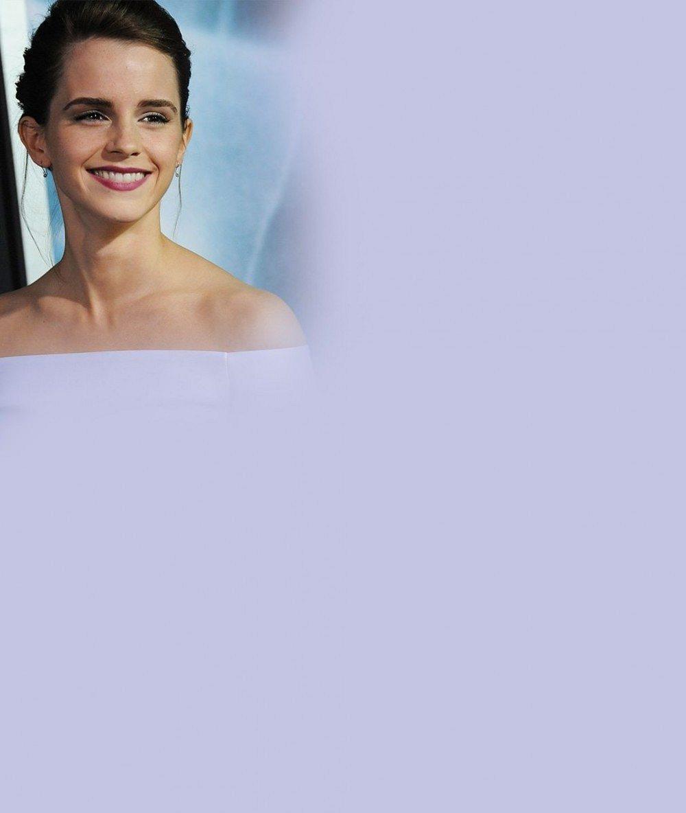Emma Watson a Sandra Bullock: Dělí je víc než čtvrtstoletí, ale vypadají jako sestry!