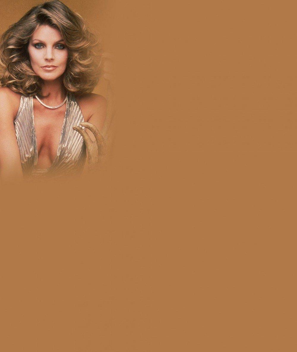 Priscilla Presley se nesmířila svráskami anasadila na ně 'odborníky'. Takhle to dopadlo