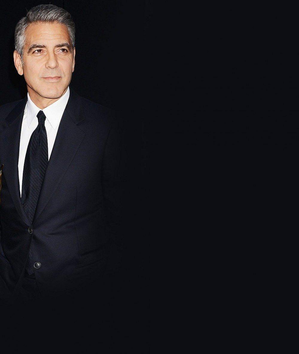 Nový pár snů? O Katie Holmes se pokouší věčný mládenec George Clooney