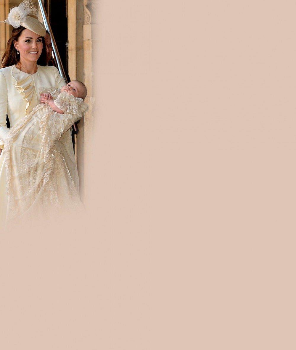 Princezna Kate nechala doma hlídat Williama a sama se stala ozdobou charitativního večírku