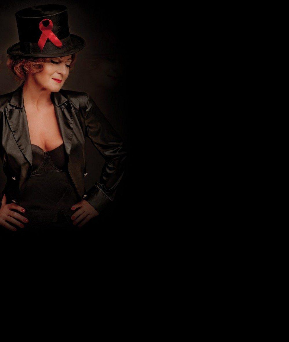 I bez skalpelu a botoxu vypadá Stašová v 60 na 40. Lvice českého divadla prozradila svůj recept na zářivou pleť
