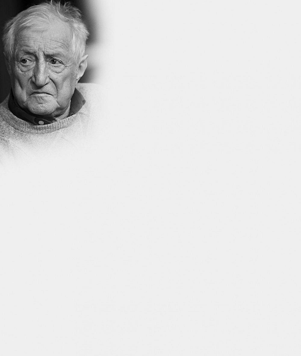 Kamarádi zesnulého Pavla Bobka: Smrt pro něj byla vysvobozením!