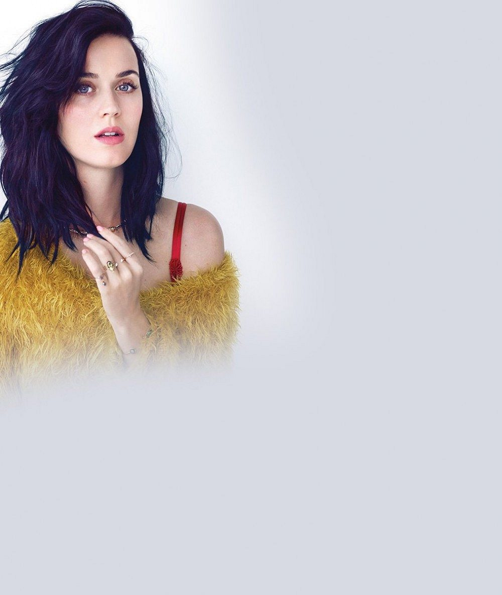 Katy Perry se poprvé od porodu objevila na veřejnosti: Schovávala se pod kšiltem arouškou