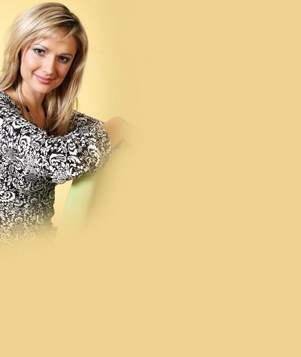 Nejsympatičtější misska Monika Žídková na rodinné fotce v bikinách: Takhle vyrostly její kouzelné děti
