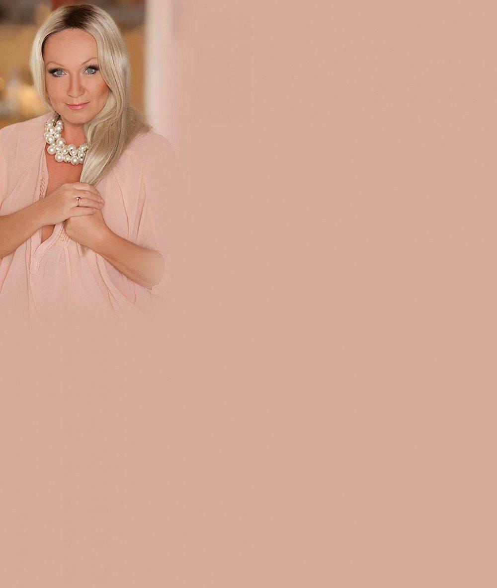 Basiková bude hlavní hvězdou monstrózní módní show: Snad se aspoň lépe nalíčí