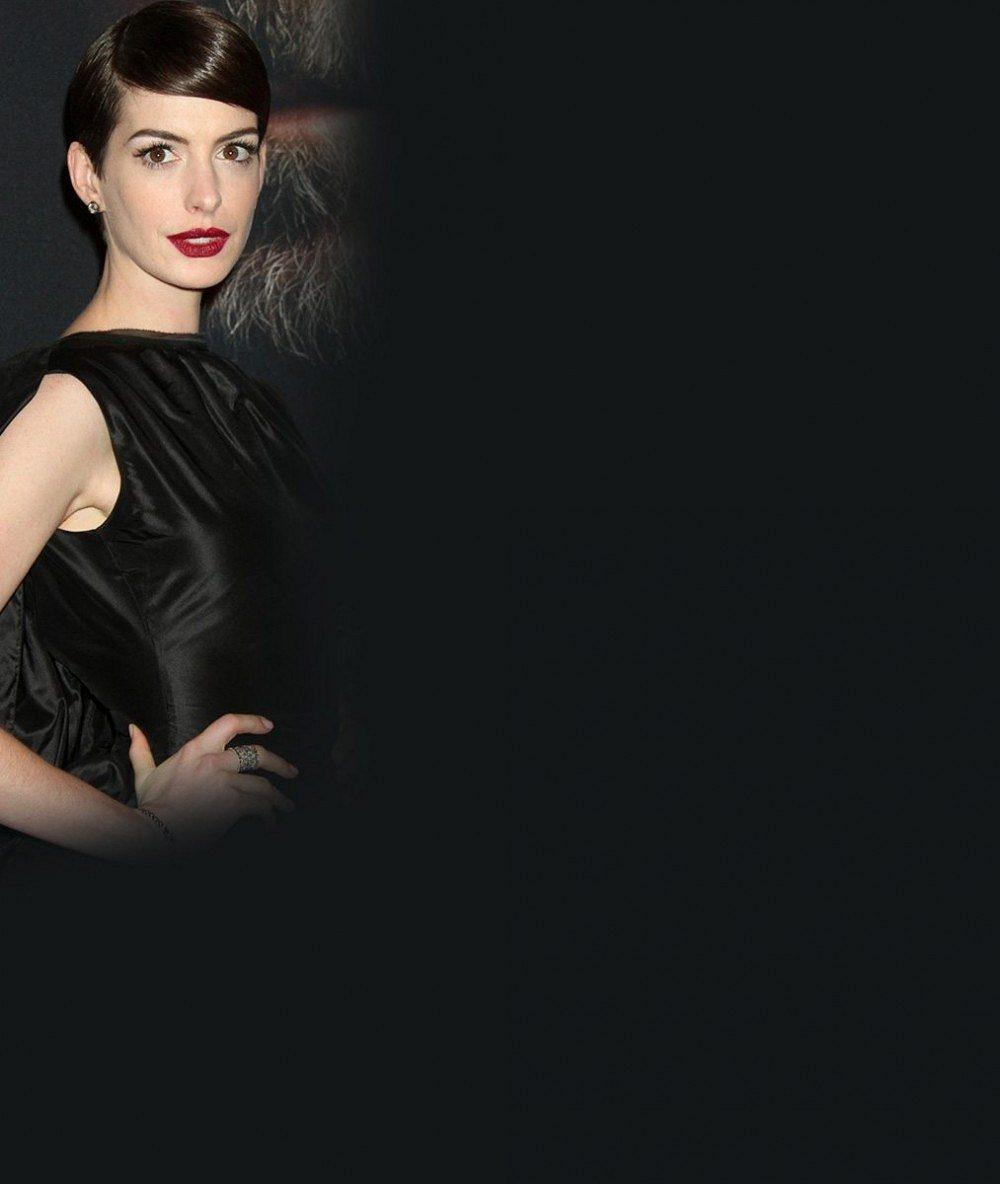 Top 5nejkrásnějších dam premiéry: Seklo to víc slavné modelce, nebo sexy herečkám?