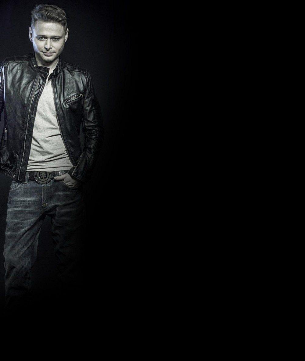 Klobouk dolů: Český zpěvák a skladatel dostal stejné uznání jako slavný Justin Timberlake