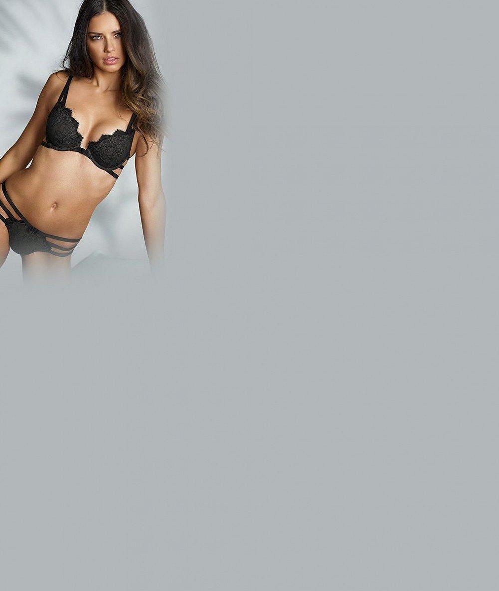 Bezchybní andílci od Victoria's Secret: Těmhle maminám vydělává tělo milióny!