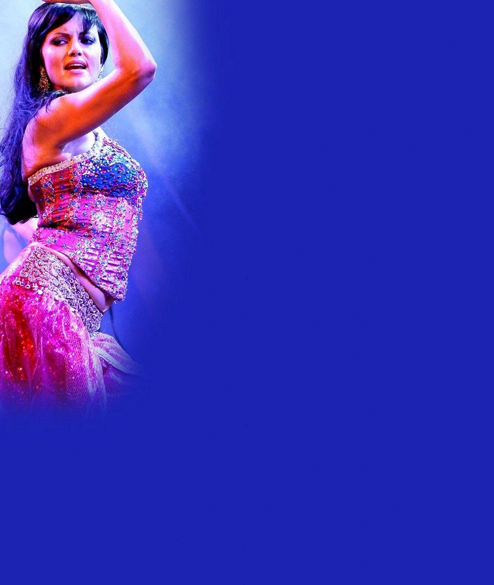 Tahle Brňačka dobyla indický Bollywood a fotila pro Victoria's Secret. A u nás ji téměř nikdo nezná!