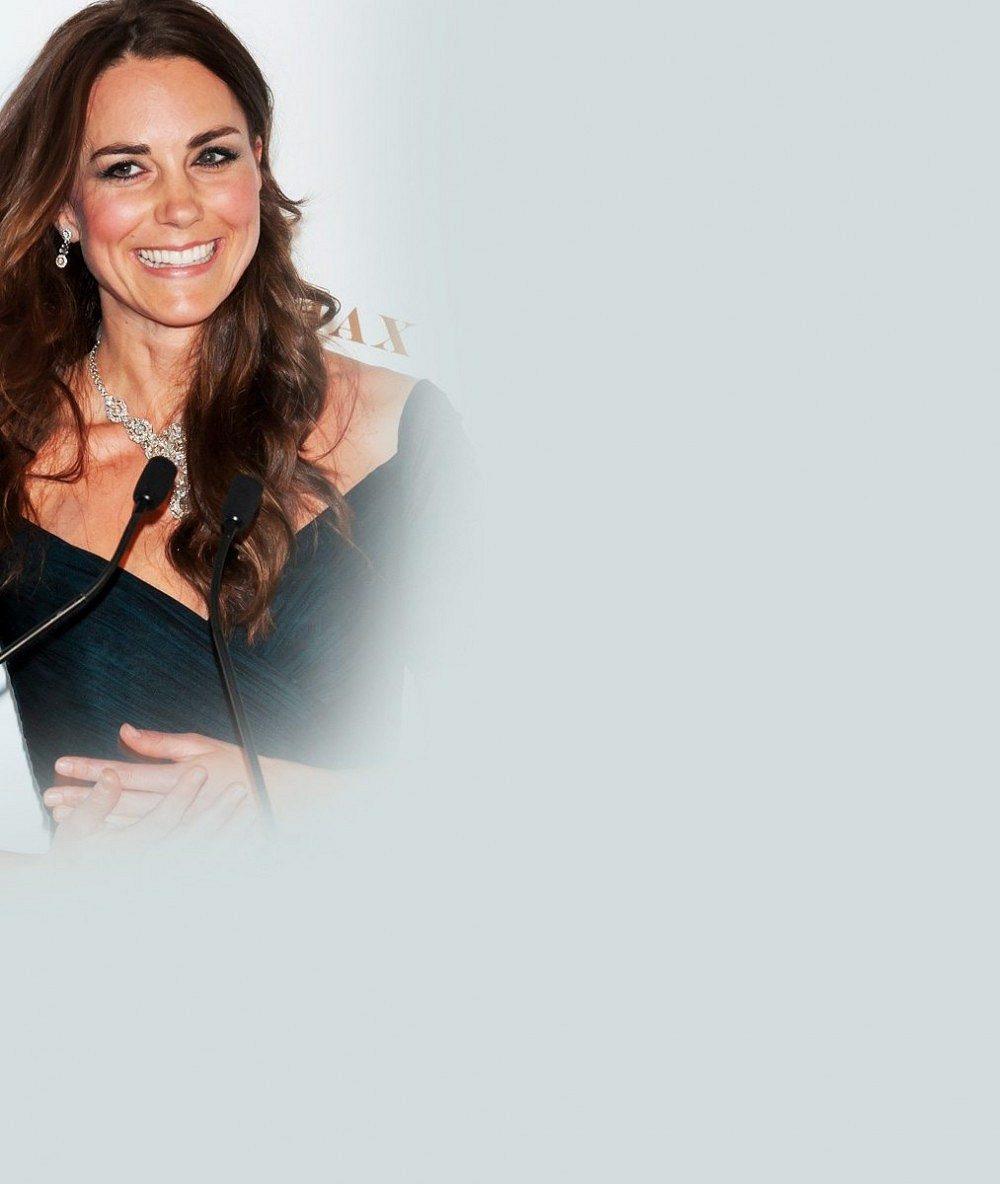 Princezna Mary je prý dánskou verzí vévodkyně Kate. Jejich podoba je každým coulem zarážející!