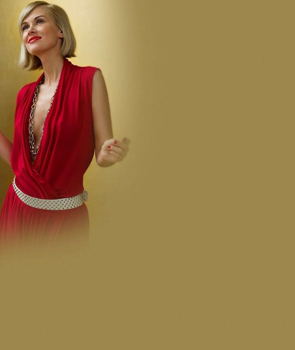 Sám sní na plese tancovat nechce. Ostatním by klávesák Lucie svou ženu půjčil jen na ptačí tanec