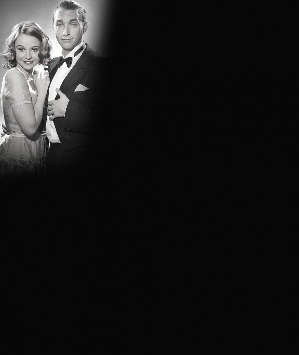 Hvězdy Ulice a Comebacku jako krásky z filmu pro pamětníky: Trumfly prvorepublikové ikony?