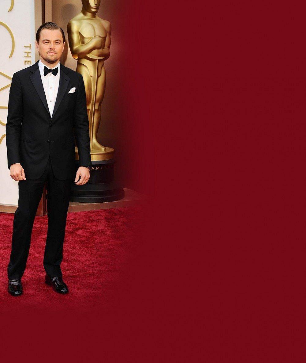 """""""Dejte Oscara Leovi!"""" křičí naštvaní fanoušci. DiCaprio ostrouhal už počtvrté!"""