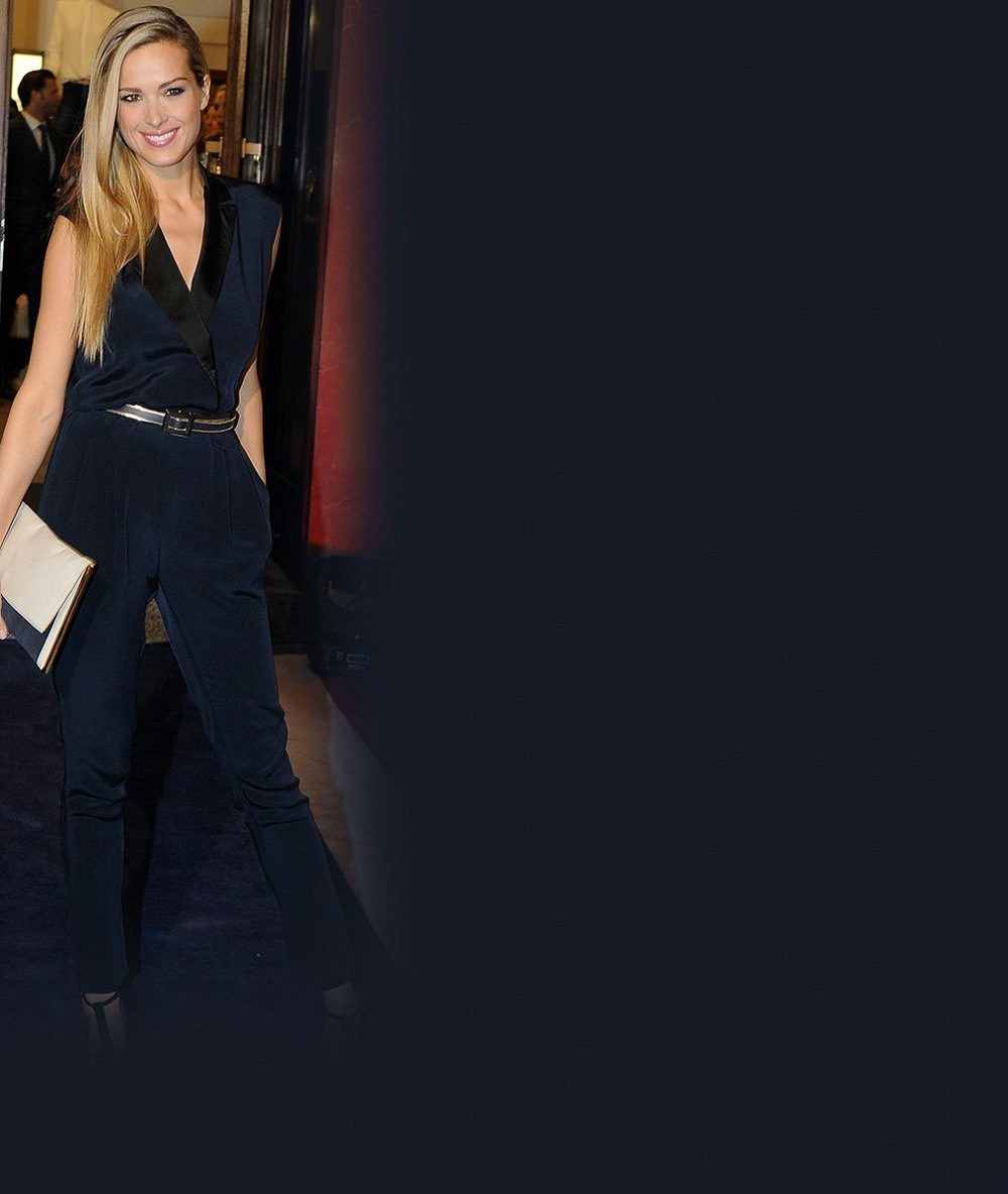 Nicole Scherzinger okouzlila Mexiko: Krásná zpěvačka zde podpořila tuto sexy Češku