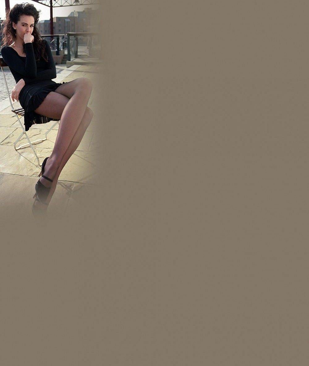 Tragicky zesnulá přítelkyně Micka Jaggera po sobě zanechala módní skvosty: Její šaty oblékaly největší hollywoodské hvězdy