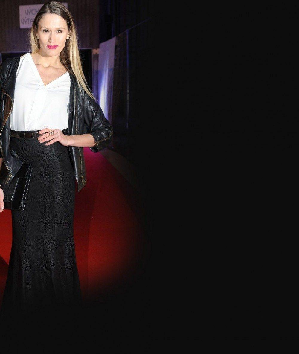 Sexy Štoudková ušetří za prádlo: Má parádní fígl na zakrytí vnad!