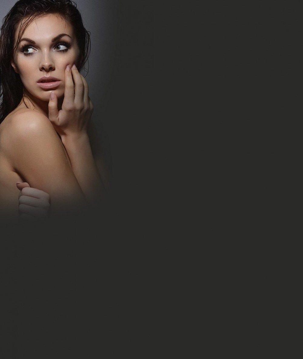 Kamila Nývltová v novém videoklipu odhalila taje svého těla: Natáčela nejen v krajkovém prádle, ale i úplně nahá!