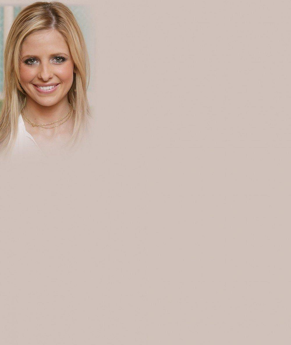 Najde kupce? Přemožitelka upírů Buffy prodává své přepychové sídlo vBel Air za tuhle horentní sumu