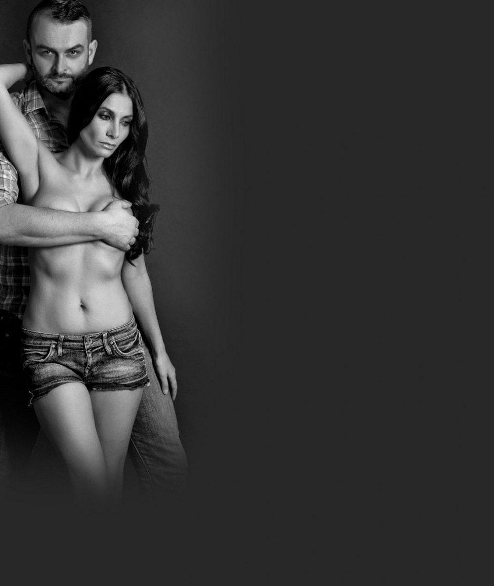 Sexy Eva Decastelo se vrací do televize: Bude mít svůj vlastní pořad a má povoleno otěhotnět!