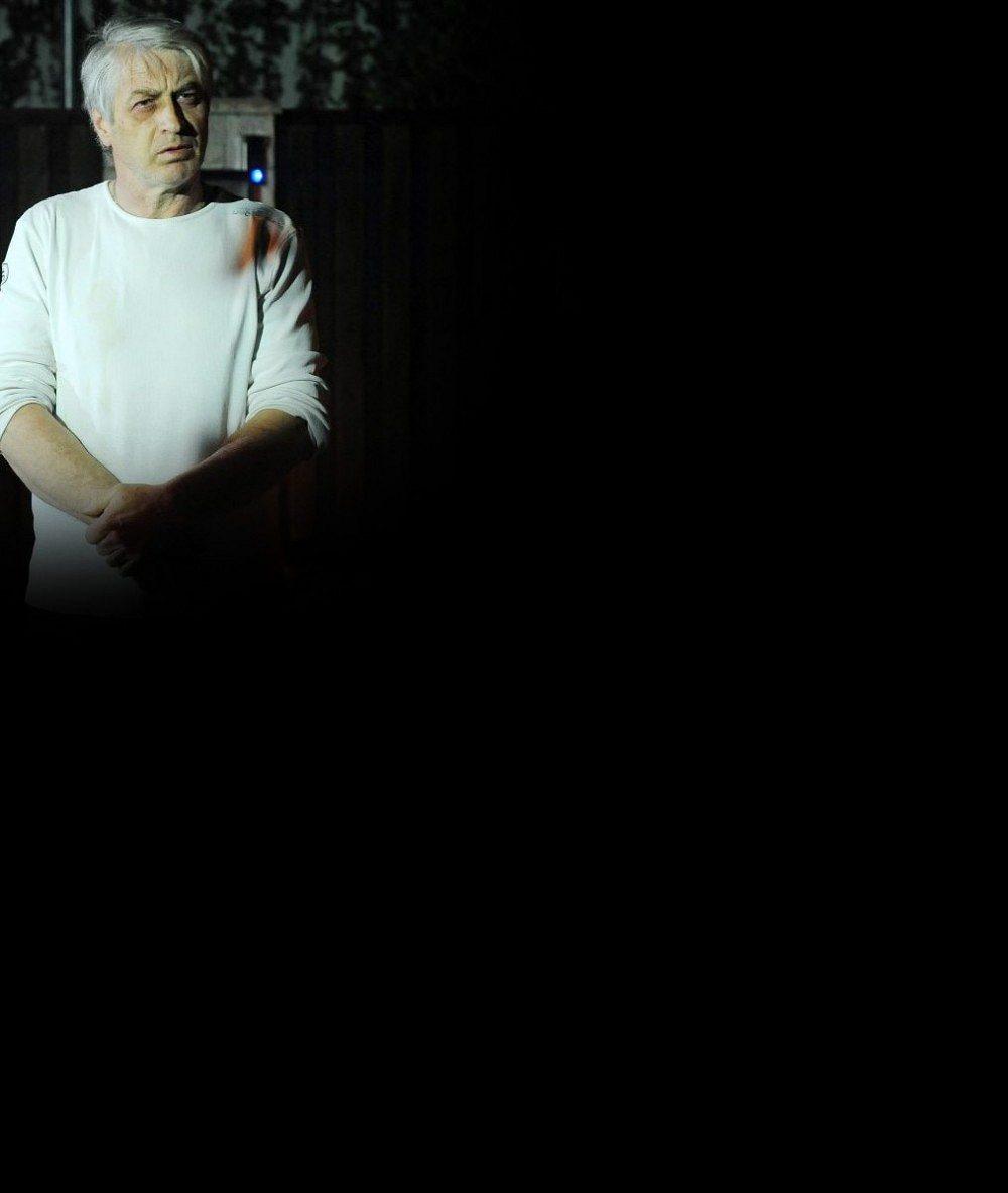 Podivný soud Rychtáře aexmanželky: Usmiřte se, přikázala jim žena vtaláru. Ukončila válku na nože?