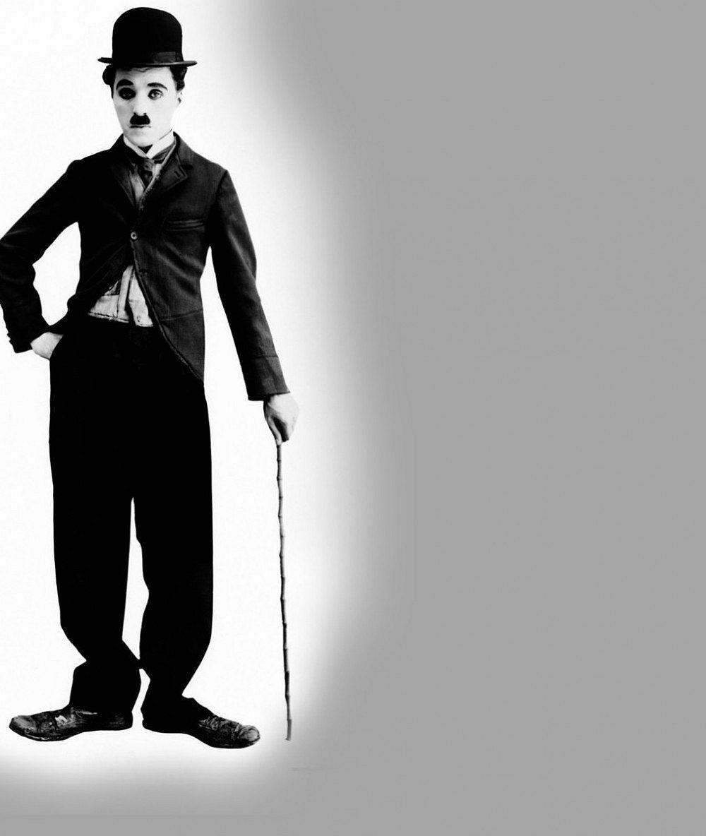Tenhle kluk vydělal v Hollywoodu majlant, měl 11 dětí, 4 manželky, 2000 milenek a v posteli měl rád Lolitky