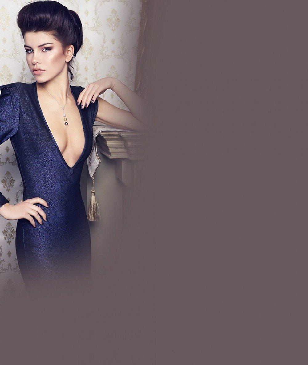 Tuhle bohyni krásy můžeme Slovákům jen závidět: Právem je srovnávaná se supermodelkou Adrianou Limou