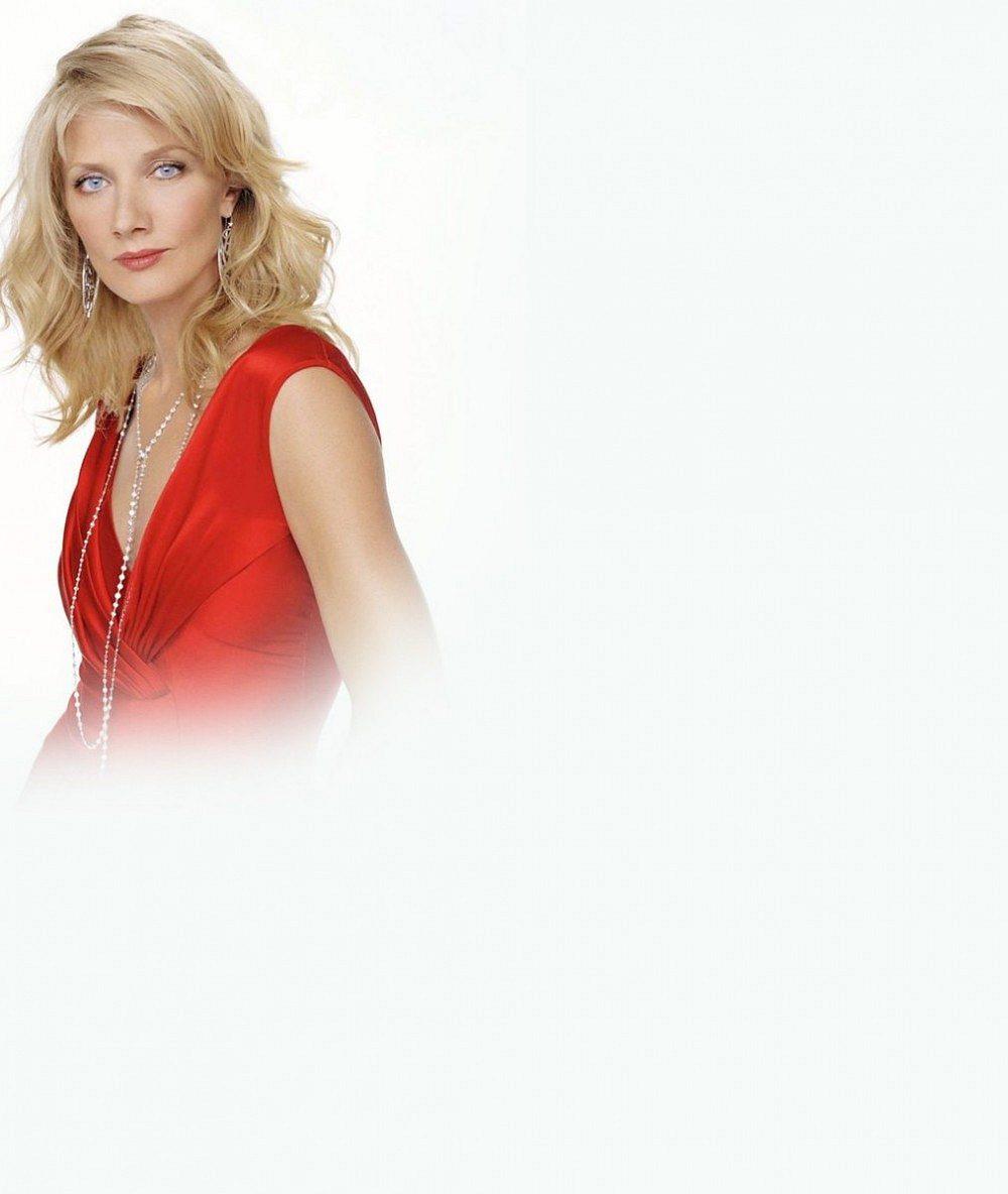 Poznali byste ji ještě vůbec na ulici? Hvězda seriálu Plastická chirurgie s. r. o. (50) zestárla
