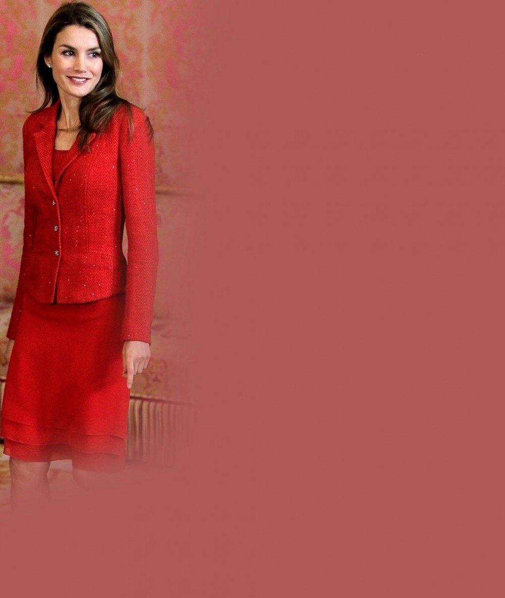 Končí éra vévodkyně Kate? Nastávající španělská královna Letizia ji může zastínit svou krásou