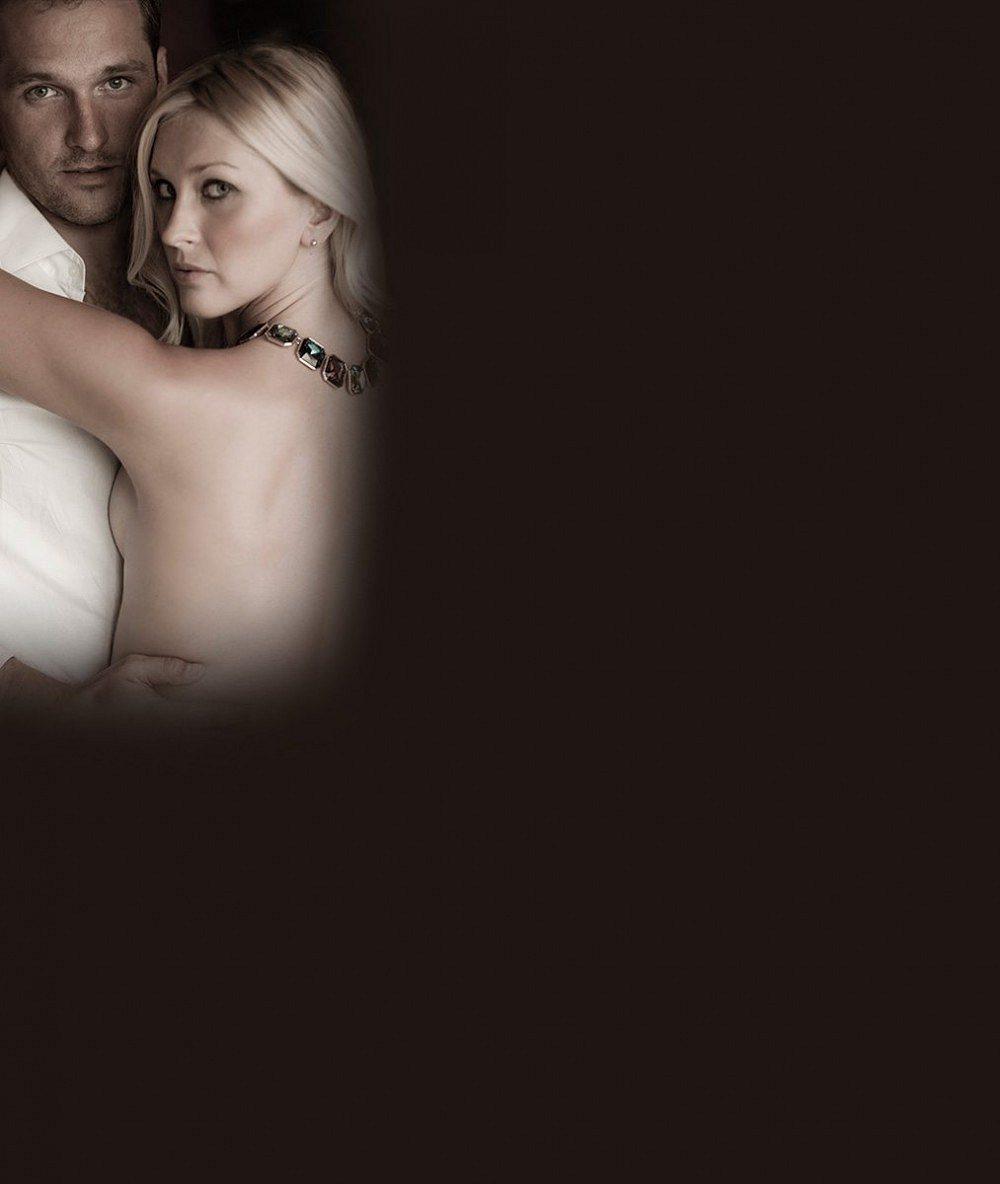 Jako pár neladí pouze v televizi, ale sekne jim to i v soukromí. Zorka a Míra Hejdovi jsou jako reklama na manželství