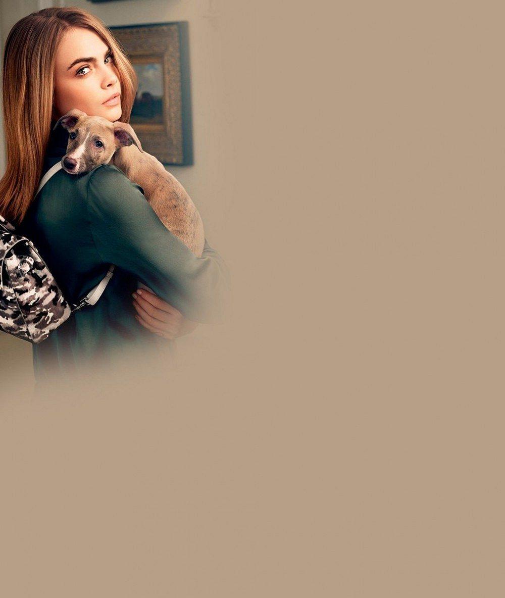 Ranařka Michelle Rodriguez z Rychle a zběsile po Caře Delevingne už netruchlí: V sexy bikinách provokuje na jachtě v Itálii