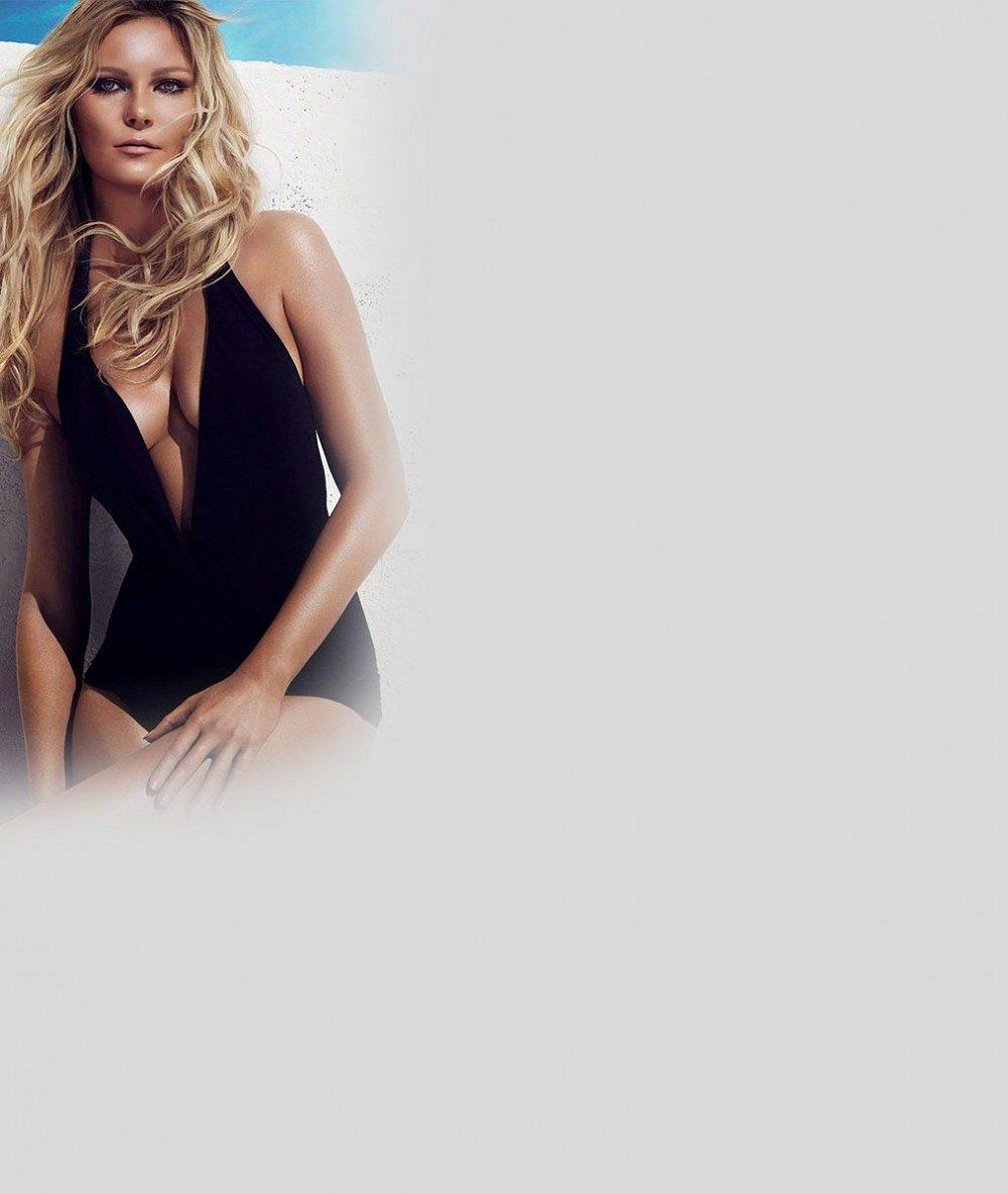 Kirsten Dunst je tváří kosmetického gigantu, ale v civilu mu dobrou reklamu nedělá