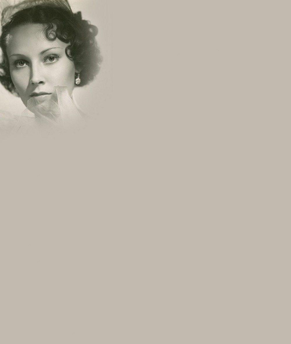Exkluzivní ukázka z dokumentu o Lídě Baarové: Podívejte se, jak slavná filmová kráska dojemně vzpomínala na svou poslední lásku