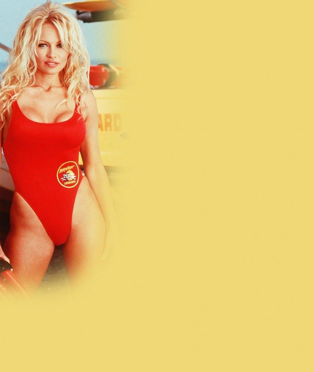 Před týdnem žádala o rozvod, a teď manžela vášnivě líbá: Pamela Anderson neví, co chce!