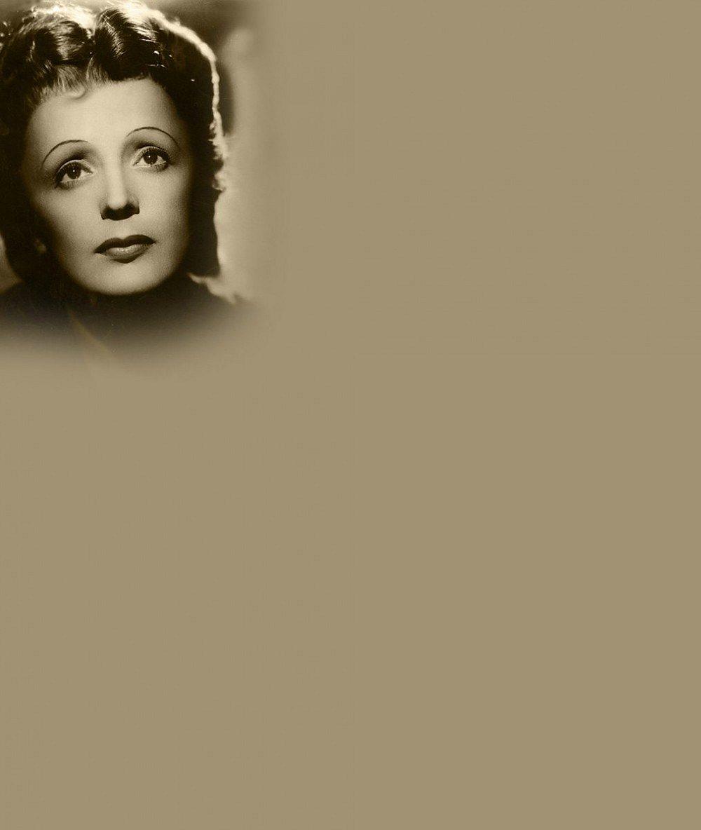 Jak vypadala nejošklivější ze slavných zpěvaček minulého století v bikinách? Tady ji máte