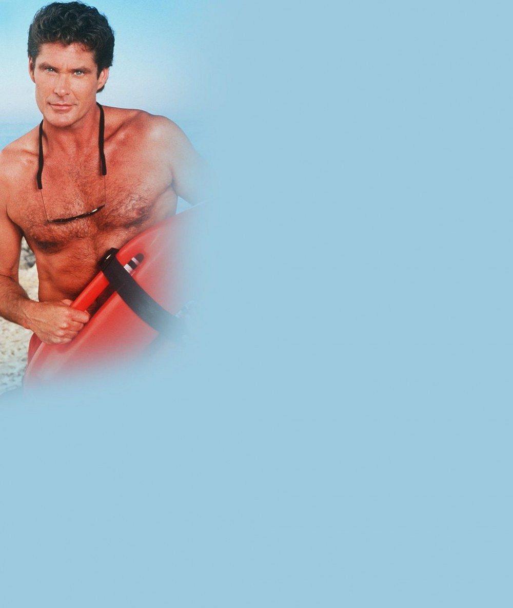 Komu patří dnes již zubem času nahlodaná záda? V dobách největší slávy a největších bicepsů jste tohoto muže zbožňovaly, dámy...