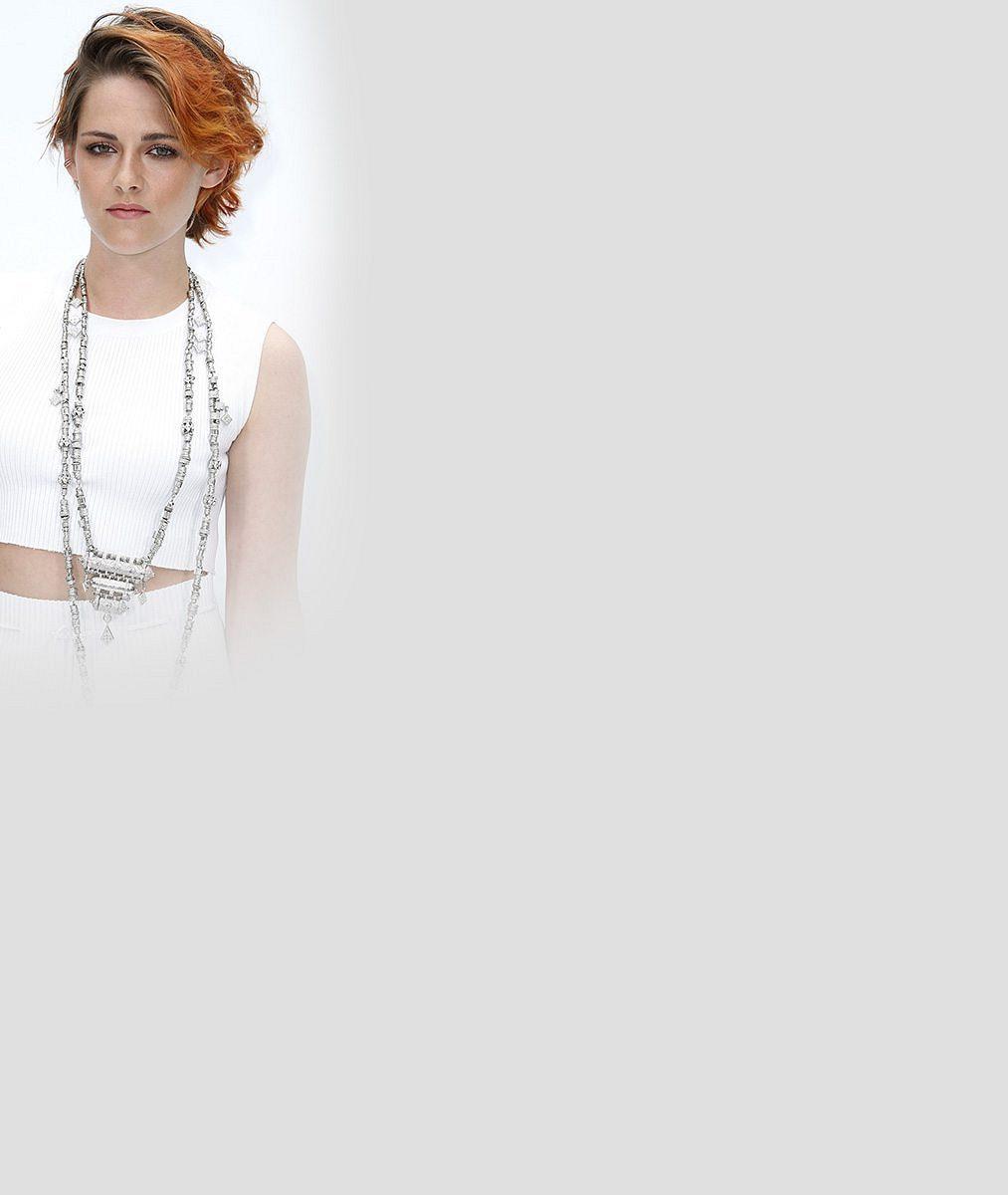 Aférka s Kristen Stewart přišla režiséra Sanderse draho! Po rozvodu mu nezůstalo skoro nic