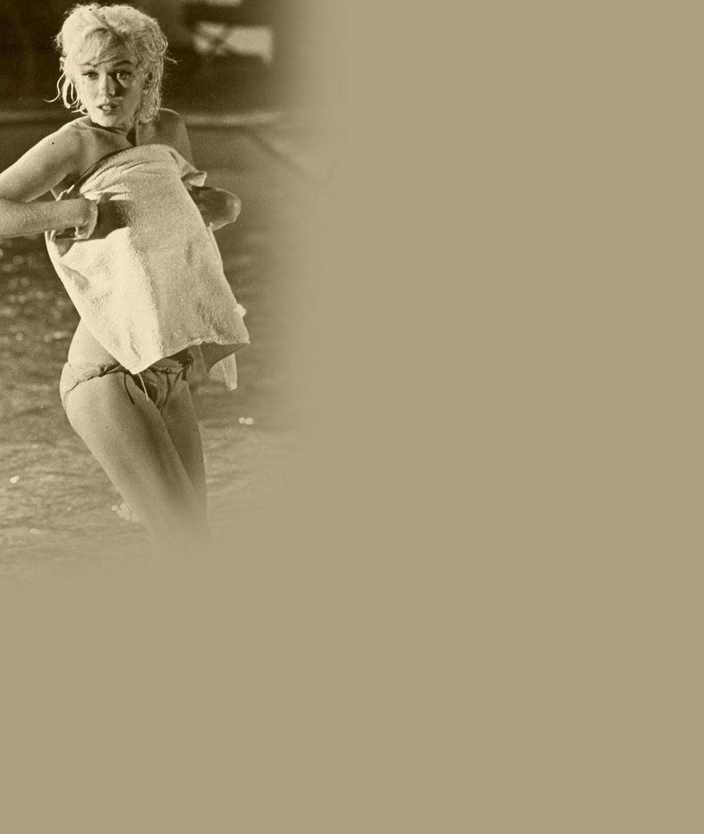 Marilyn Monroe versus Liz Taylor: V honorářích hollywoodských rivalek byl propastný rozdíl