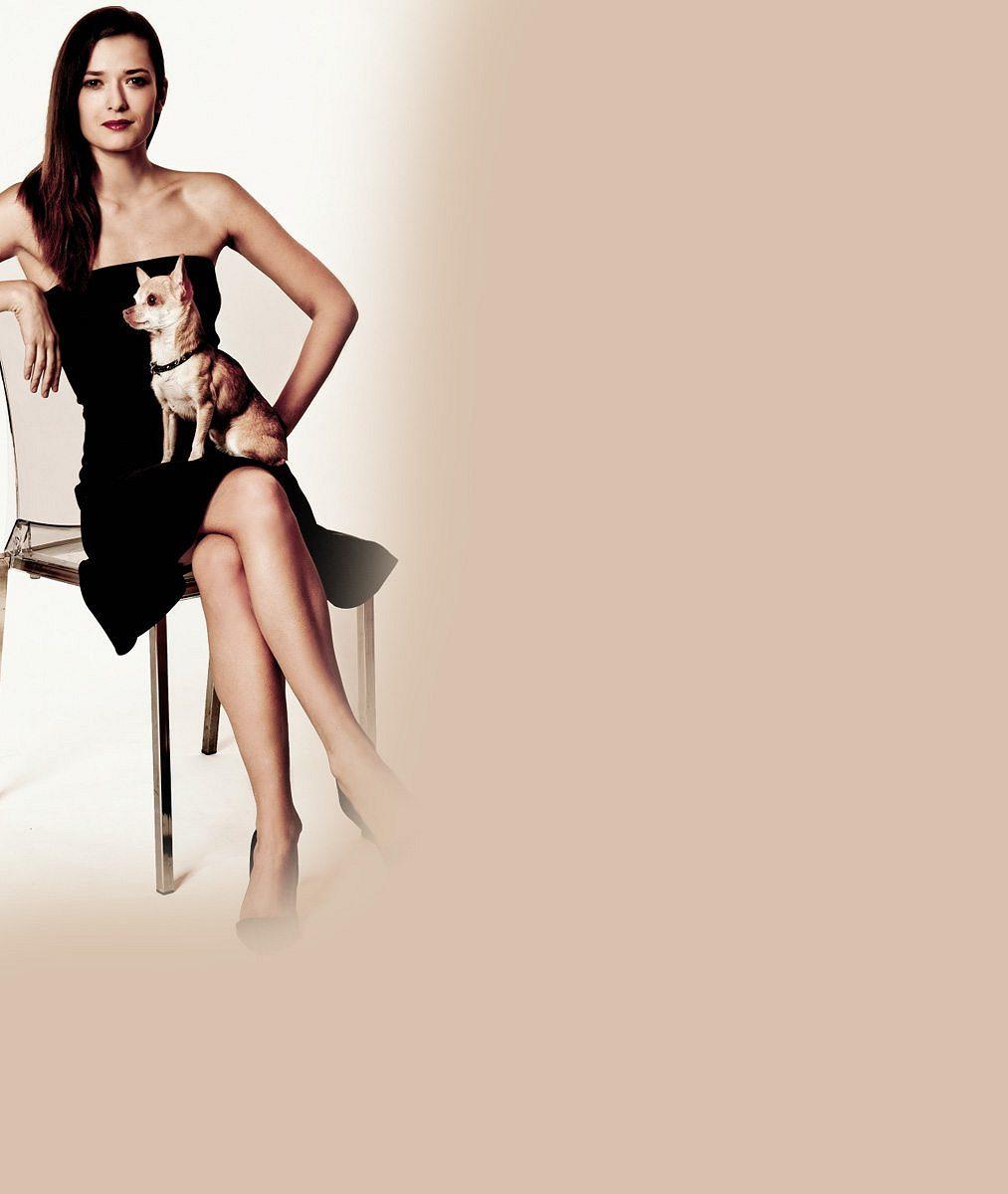 Tuhle kočičku z První republiky už nesbalíte: Krásná herečka se v pouhých čtyřiadvaceti vdala