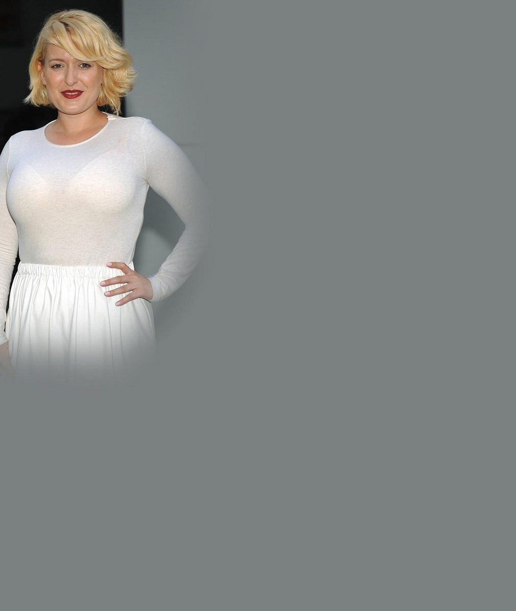 Chápete to vůbec? Česká Marilyn Monroe nemá ráda svoje tělo. Je ale asi jediná v Česku!