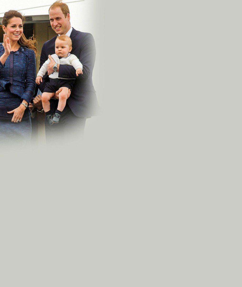Vévodkyně Kate míří do světa filmu: Její druhé těhotenství proběhne pod dohledem kamer