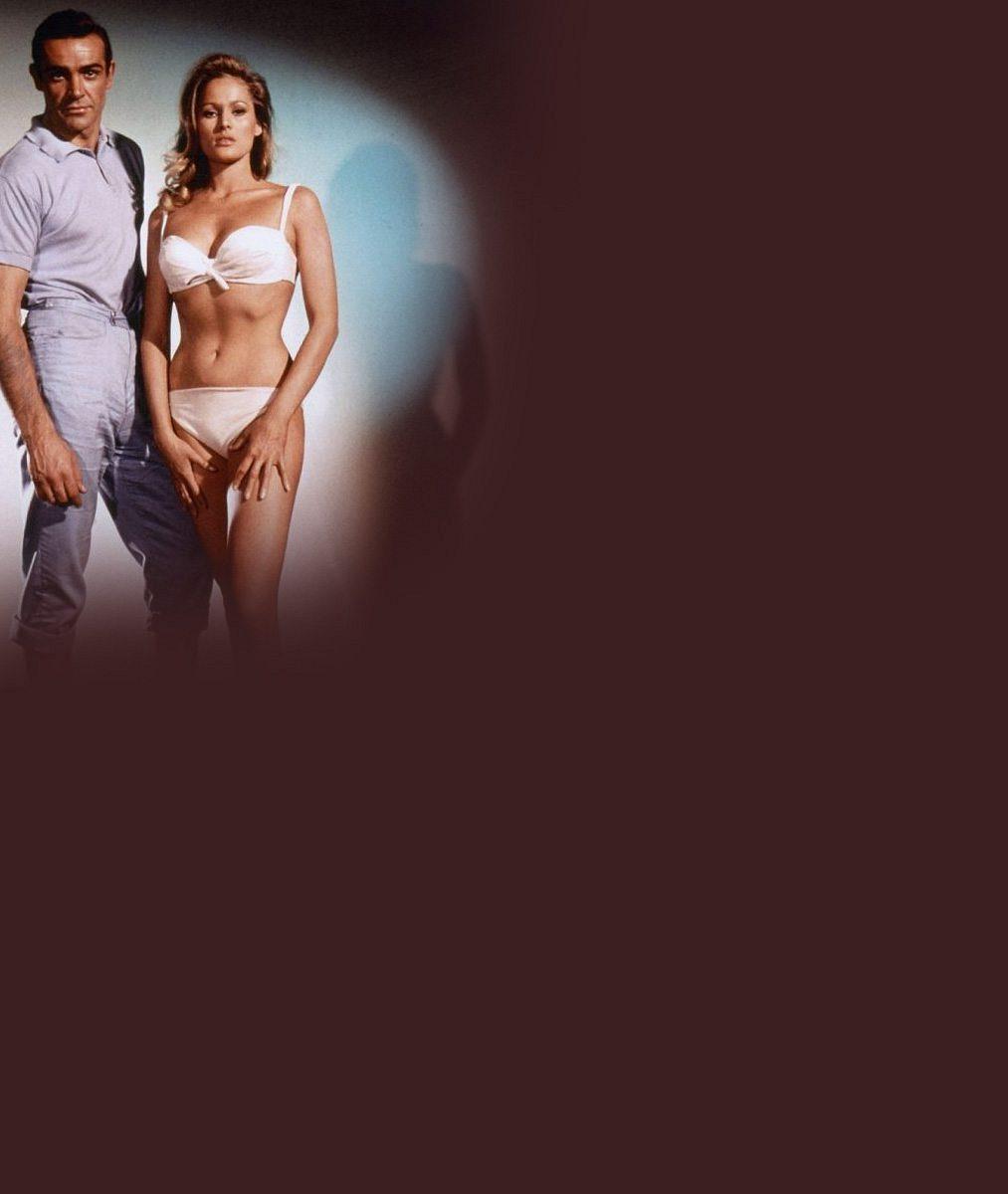 Jako první Bondgirl byla sexsymbolem 60. let: Takhle vypadá bikinová bohyně před osmdesátkou