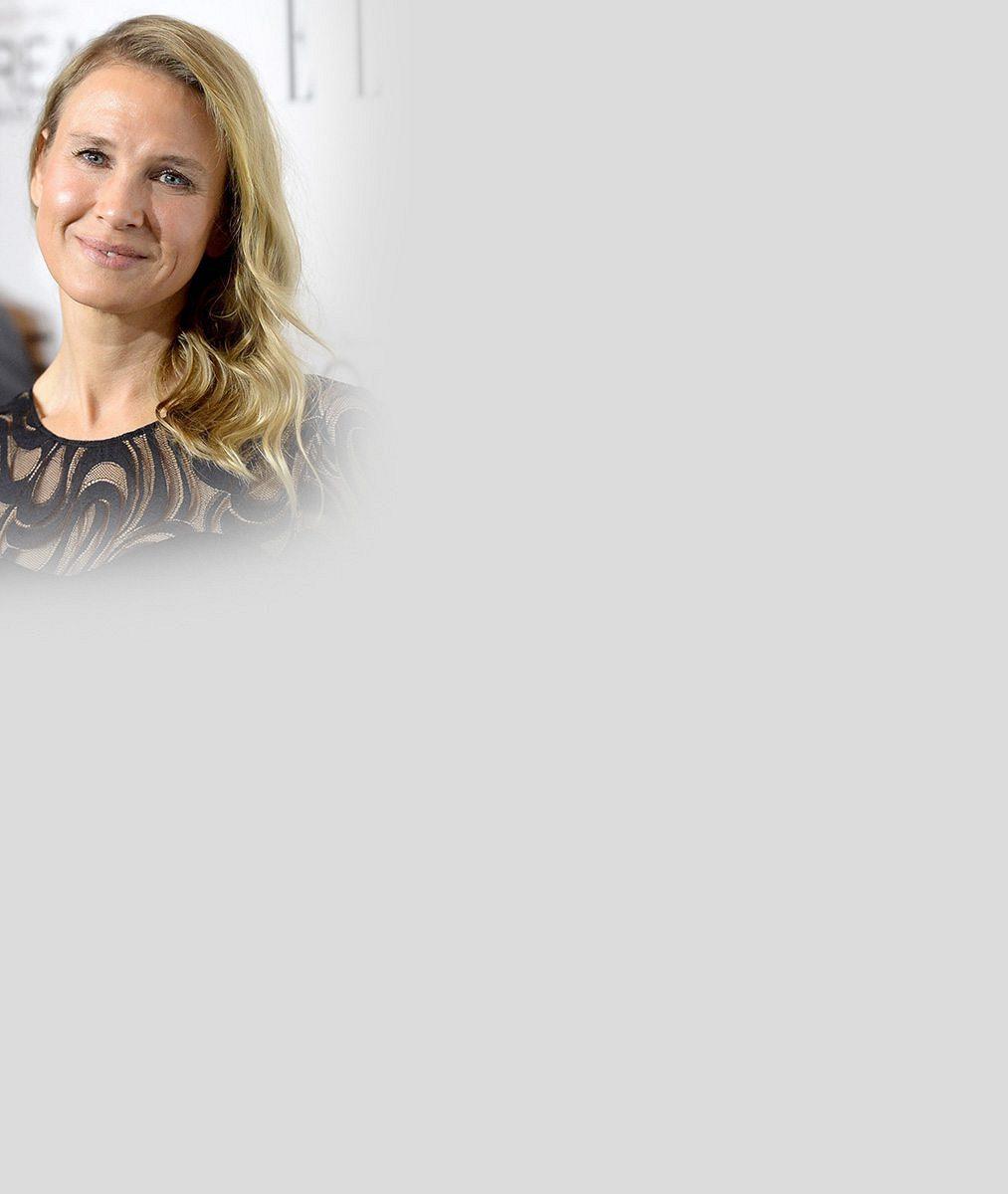 Filmová Bridget Jones po drastické proměně: Jsem ráda, že mě lidé nepoznávají