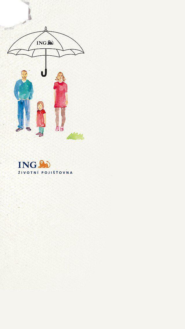 www.ingpojistovna.cz