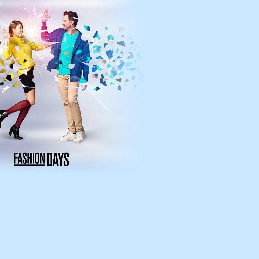 www.fashiondays.cz/hifive
