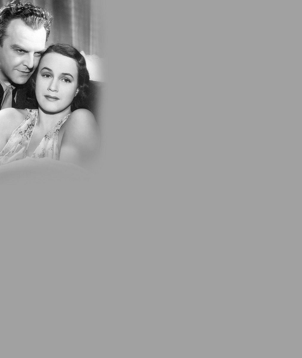 Kamarádky Mandlovou a Gollovou navždy rozdělila láska ke stejnému muži: Po válce za ni zaplatily obě