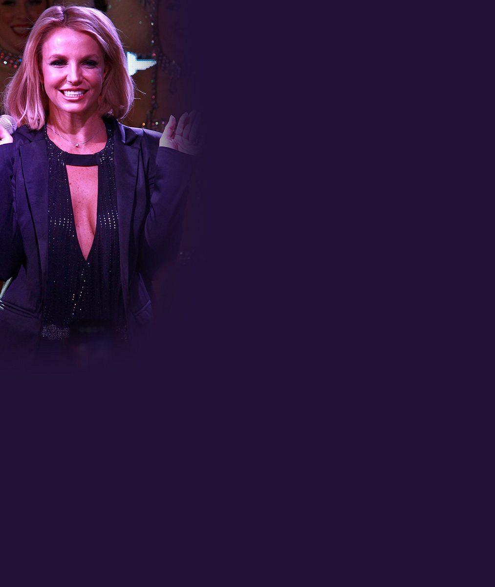 Ošmikaná Britney Spears nabrala druhý dech: Podívejte, co s ní dělá nová láska